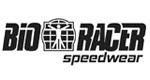 Bioracer speedwear