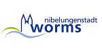 Nibelungenstadt Worms