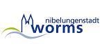 Nibelungenstadt Worms