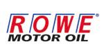 ROWE Motor Oil