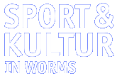 Sport & Kultur in Worms