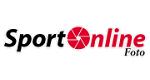 Sport Online Foto
