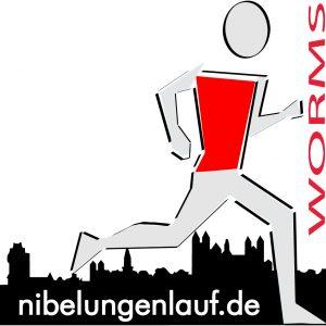 Nibelungenlauf-Fan